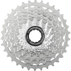 CAMPAGNOLO Super Record Cassette 12-speed 11-34 Teeth